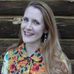 Personhood Alliance Education Sarah Quale