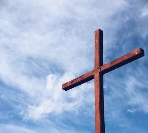 Personhood Alliance - Christian pro-life movement