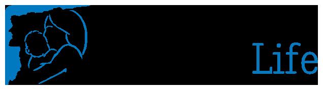 nhrtl-logo-2x