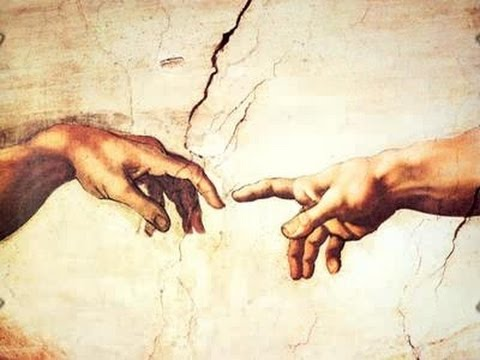 Personhood Alliance - Personhood and the Imago Dei