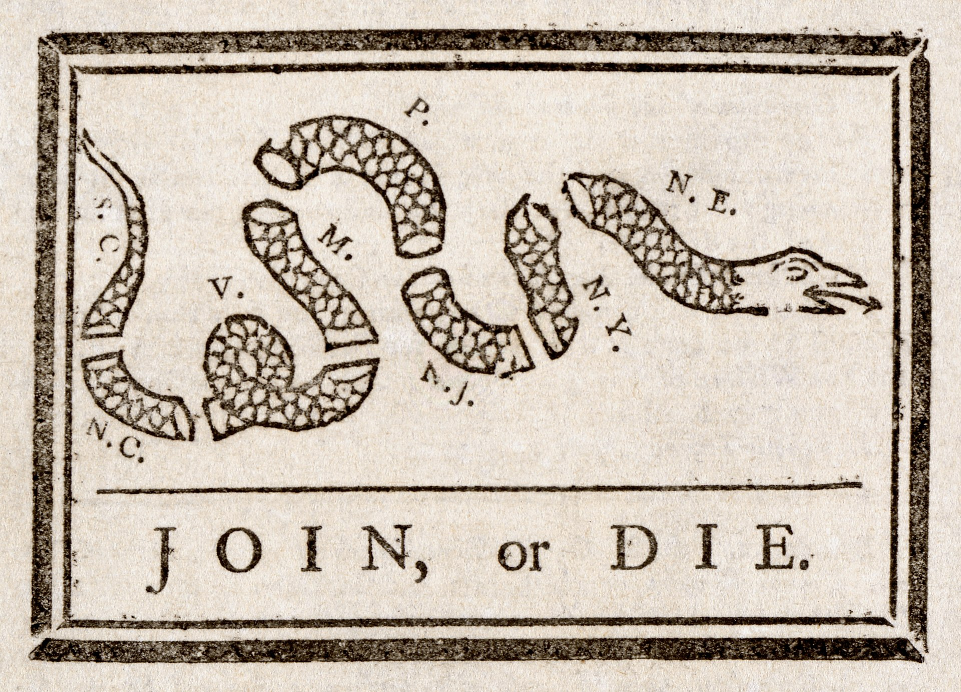 1920px-Benjamin_Franklin_-_Join_or_Die