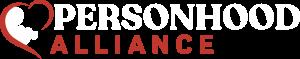 Personhood Alliance