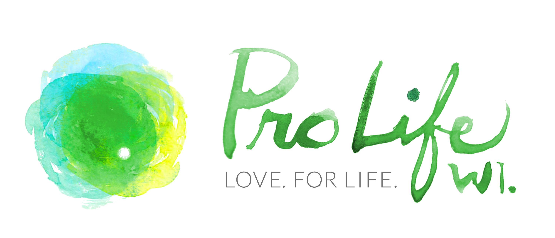 Personhood Alliance - Pro-Life Wisconsin