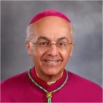 Personhood Bishop