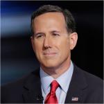 Personhood Santorum
