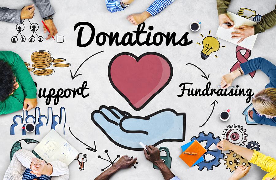 Personhood Alliance - donate