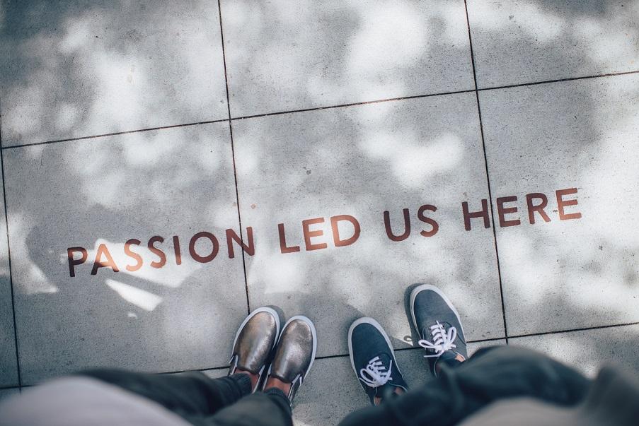 Personhood Alliance Education - Foundations