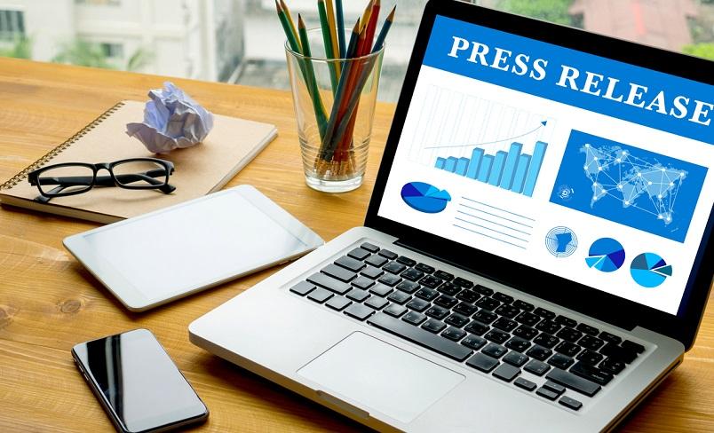 Personhood Alliance - press releases