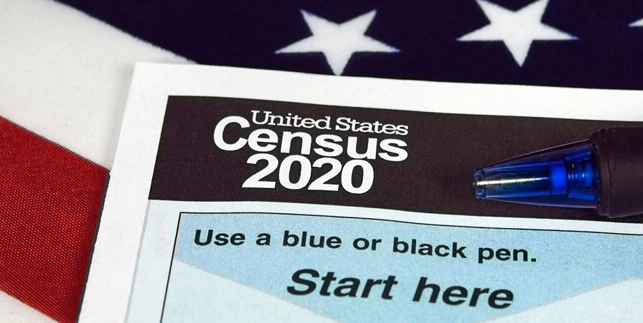 Personhood Alliance - Count pre-born babies as persons in the census