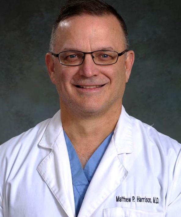 Personhood - abortion pill reversal, Dr. Matt Harrison