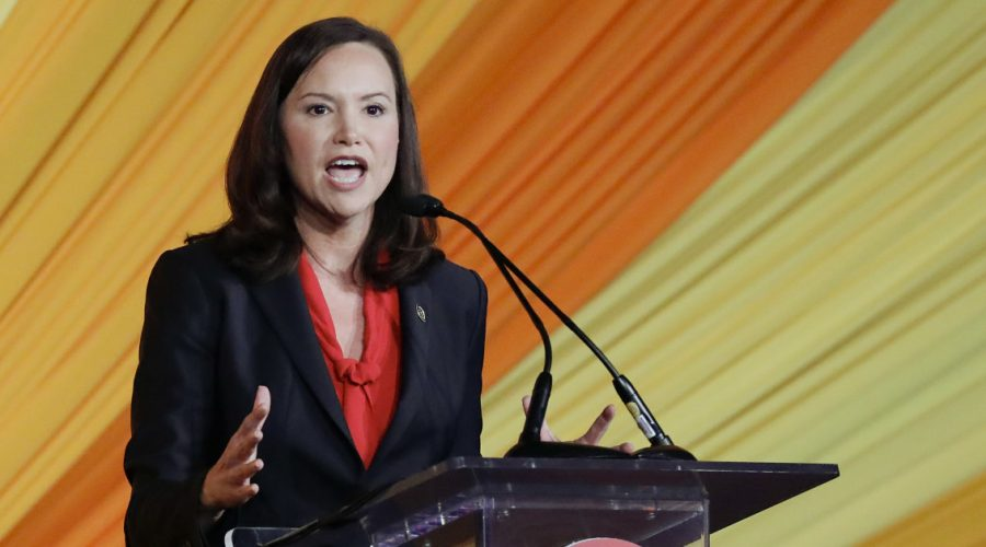 Personhood Alliance - Florida AG to investigate abortion facility in Pornhub trafficking case