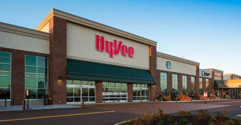 Personhood Iowa - Hy-Vee sells Raygun, abortion