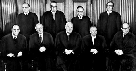 Personhood Alliance - Roe v Wade abortion