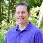 Matt Sande Personhood Alliance vice president