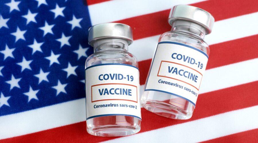 Personhood Alliance - COVID-19 vaccine mandates