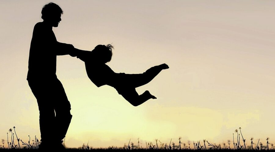 Personhood - fathers, forced sterilization, Pennsylvania bill